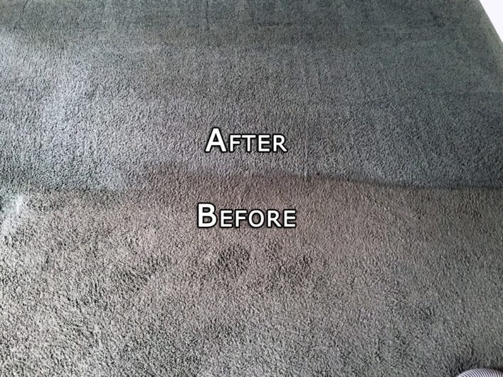 Area Rug Cleaning Persian Rug Cleaning Brooklyn Rug Cleaning