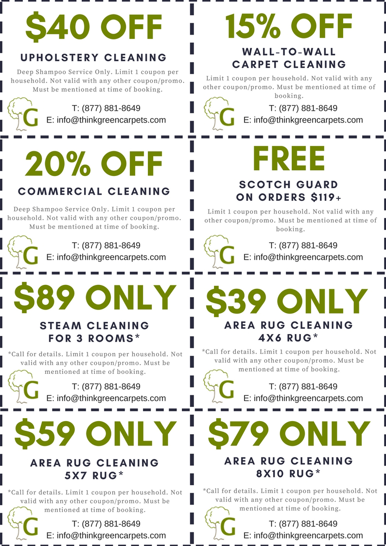 Rug Cleaning | Carpet Cleaning